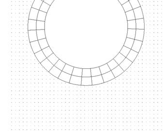 il_340x270.1170966881_oo9w Letter Oo Template on coloring sheet, color sheet, worksheets for kids, free printable bible alphabet, worksheet starting, sounds worksheets long, words ends, for younger kids, writing paper, worksheets for,