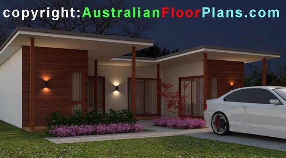 2 bed shipping container home 68 0 m2 concept plans - Shipping container home design kit download ...