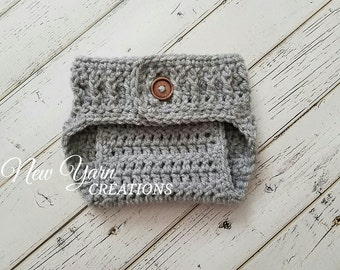 Diaper Cover, Crochet Diaper Cover, Baby Diaper Cover, Newborn Diaper Covers, Baby Bloomers, Cake Smash, Newborn Photo Prop, MADE TO ORDER