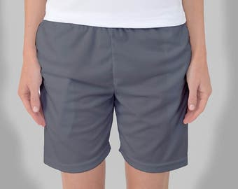 Voltron Legendary Defenders: Pidge Gunderson Shorts