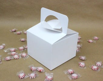Gift boxes, Cookie Boxes, Wedding Favor Boxes, Party Favor Boxes, Treat Boxes