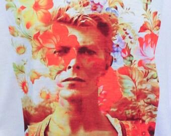 Amazing David Bowie shirt gift, shirt, shirts, gift,david bowie shirt, david bowie t shirt, tshirts, t shirts, t-shirts,tees,tshirt,t shirt.
