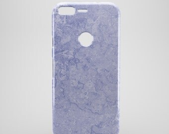 Lavender purple Marble google pixel case, google pixel XL case, google Pixel phone Case, google pixel 2 case, google pixel XL 2 cases
