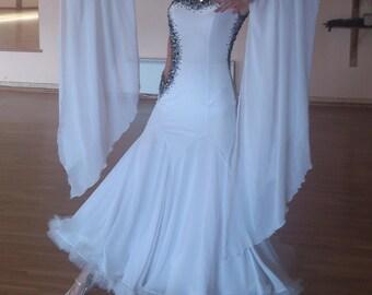Standart Dress