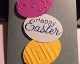 Easter Egg Party Treat Bag (24)