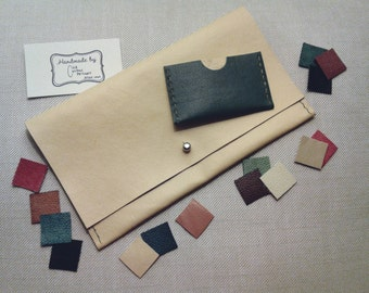 Purse, Bag, Clutch, Wallet, Leather Purse, Leather Clutch Purse, Leather Clutch Bag, Leather Clutch Wallet, Leather Bag, Leather Wallet Gift