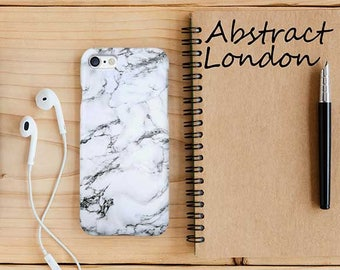 Granite Marble iPhone 7 Case iPhone 7 Plus Case iPhone 6 case iPhone 6s Case iPhone 6 Plus Case iPhone 6s Plus Case iPhone 8 8 Plus SE Case