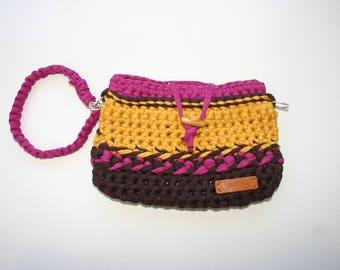 Handy bag - teen