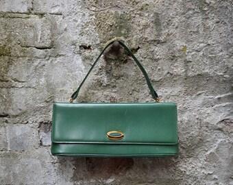 Vintage Handbag of 30-40s