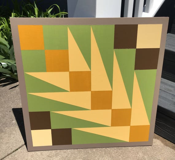 Wheat Stalk - The Quilting Place |Wheat Quilt Patterns