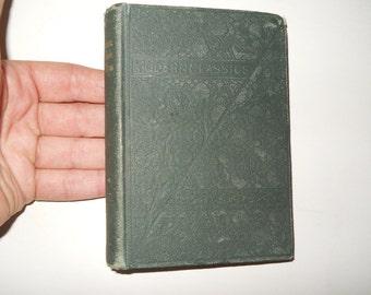 modern Classics Book
