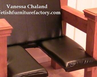 Kinky Sex Furniture