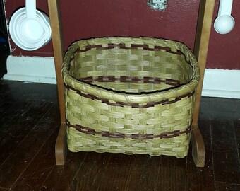 Bakers Dozen Basket