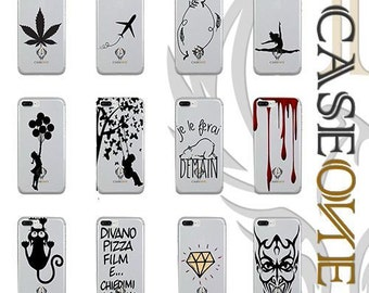 Mp case cover for apple iphone 7 plus 5.5