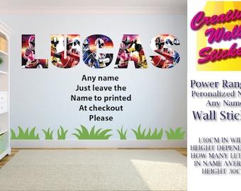 Little Mix Wall sticker Children\'s Bedroom Vinyl