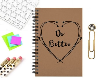 journal notebook, diary, notes travel