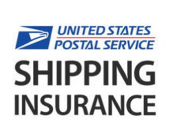Insurance on USA Packages-Add On