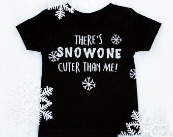 Snowone Cuter