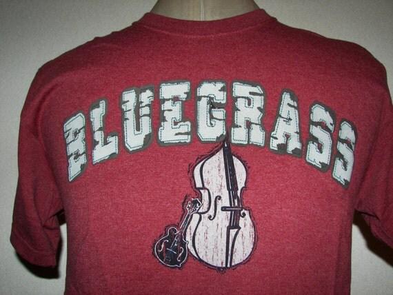 018 Bluegrass Suede Applique Style