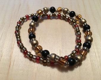 Hidden Treasures Bracelet