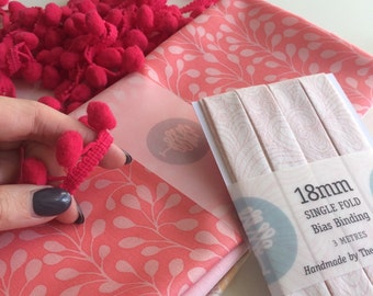 Think Pink bundle