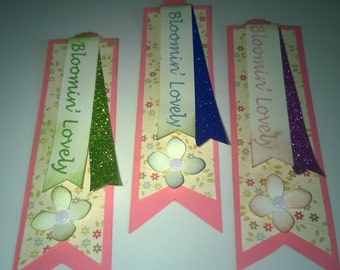 Gift tags/Mothers day gift tags/Spring gift tags/Birthday gift tags/Pink gift tags
