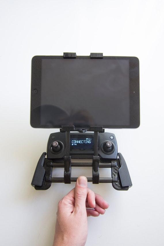 DJI Mavic Mavic Air Spark 7-8 Tablet adapter