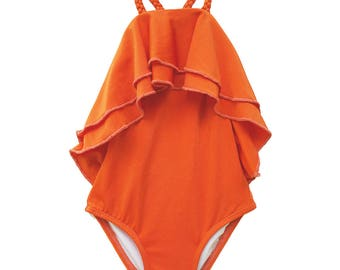 BABY Lulu swimsuit- 30% OFF