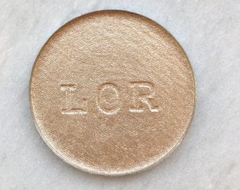 Eivissa highlighter-59 mm