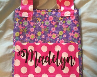 The Madelyn Bag