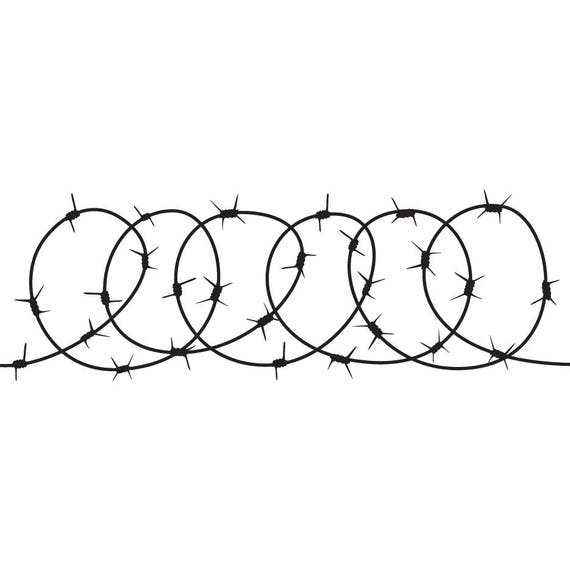 Shark Graphics further 132155805486 in addition Barbed Wire 2 Circular Barb Fence moreover Index as well 231935992371. on graphics decals