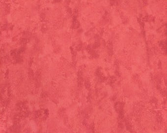 Northcott Toscana  Fabric Collection - Chili