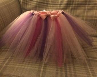 fairy tutu skirt 3-6 years