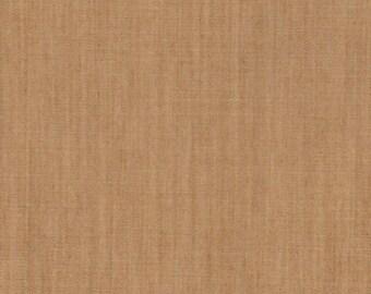 Adobe Clay - Lightweight Denim - Art Gallery fabric