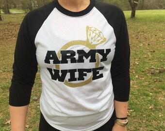 Army Wife reglan