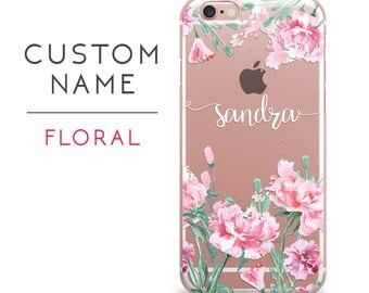 Case For Samsung galaxy s7 Samsung galaxy s7 edge case personalized floral flower samsung galaxy s6,s5 active,s4,s4 mini,s3,s2 case,a19c