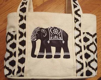 Adelaide Handbag