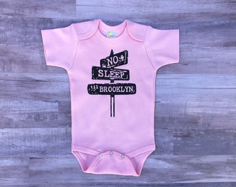 Perfect Ideas Of Brooklyn Baby Clothes Cutest Baby Clothing And