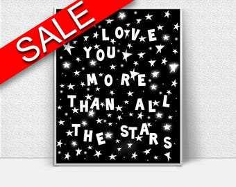 Child Prints Wall Art Baby Digital Download Child Nursery Art Baby Nursery Print Child Instant Download Baby Frame And Canvas Available