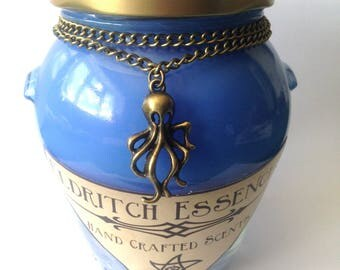 Eldritch Essences DELUXE *Mystic Island*