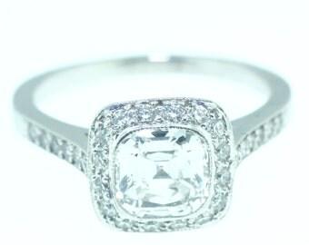 Tiffany Engagement Rings Qatar