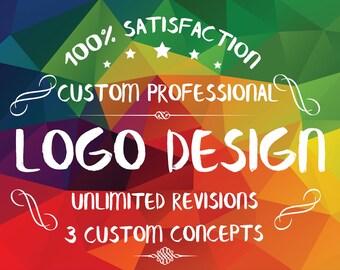 Vector Logo Design, Custom Logo Designer, OOAK Logo Design, SVG Logo, Minimal Logo Design, Modern Logo design, Hand Made Logo, Natural Logo