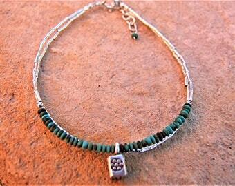 Silver Jewellery. Silver bracelet. Jewelry of silver. Bracelet ethnic. Ethnic jewelry. Ethnic Jewelry. Hill Tribe silver bracelet.