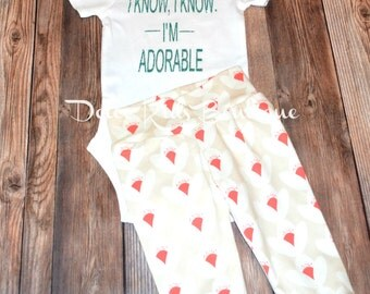 Newborn Baby Clothes, Newborn Baby Clothes Boutique, Newborn Girl Clothes Boutique, Newborn Baby Girl Coming Home Outfits, Free Shipping