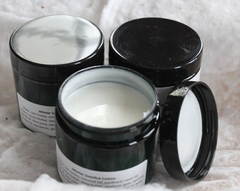 Winter Solstice Hand and Body Lotion