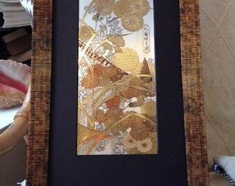 Japanese printmakers