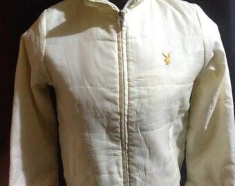 Vintage Playboy Vintage Playboy Jacket