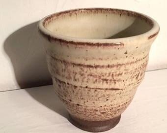 Spodumene Cup