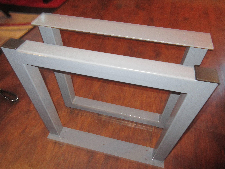 Furniture Table Legs Metal Table Legs Loft Table Metal