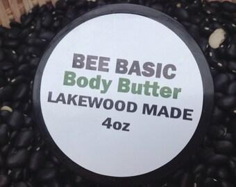 whipped body butter, organic, handmade, body butter, eczema friendly, eczema relief, sensitive skin, shea butter, cocoa butter, coconut free